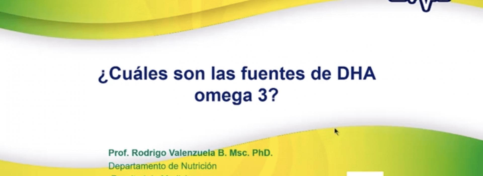 fuentes-omega3