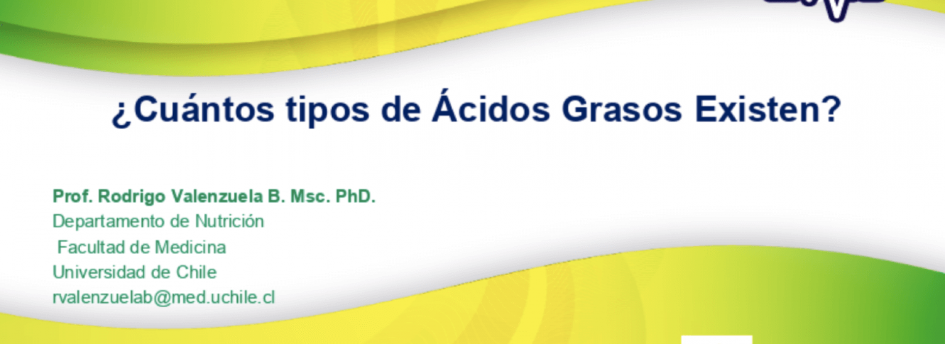tipos-acidos-grasos